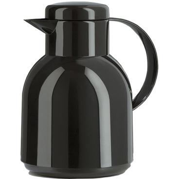 EMSA Isolierkanne SAMBA, 1 Liter