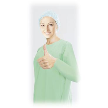 Meditrade BeeSana® SSS-Kittel 9 g, Farbe grün