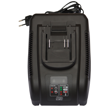 TASKI Batterie-Ladegerät