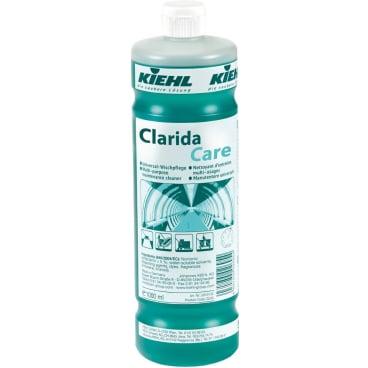 Kiehl Clarida Care Universal-Wischpflege DIN 18032