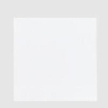 DUNICEL-Tischdeckenrollen unbedruckt weiß
