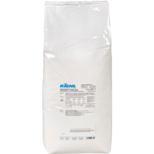Kiehl ARENAS®-Perla-Des Desinfektionswaschmittel