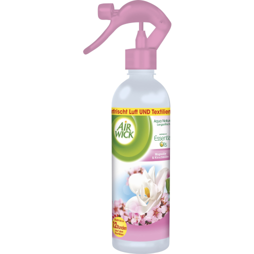AIR WICK Pumpspray Aqua Nature