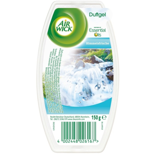 AIR WICK Duftgel