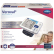 Veroval® Handgelenk-Blutdruckmessgerät