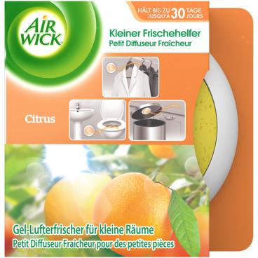 AIR WICK Kleiner Frischehelfer, 30 g