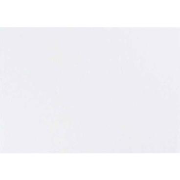 DUNI Tischdecken aus Dunicel weiß