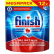 Finish Calgonit All in 1 Plus Spülmaschinentabs