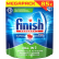 Finish Calgonit  All in 1 Spülmaschinentabs