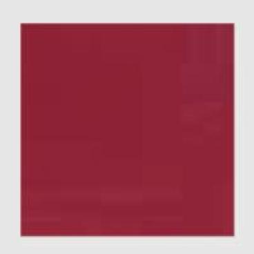 DUNI Servietten, 40 x 40 cm, 3-lagig, 1/4 Falz bordeaux