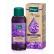 Kneipp® Bade-Essenz Pflanzenkraft - Lavendel