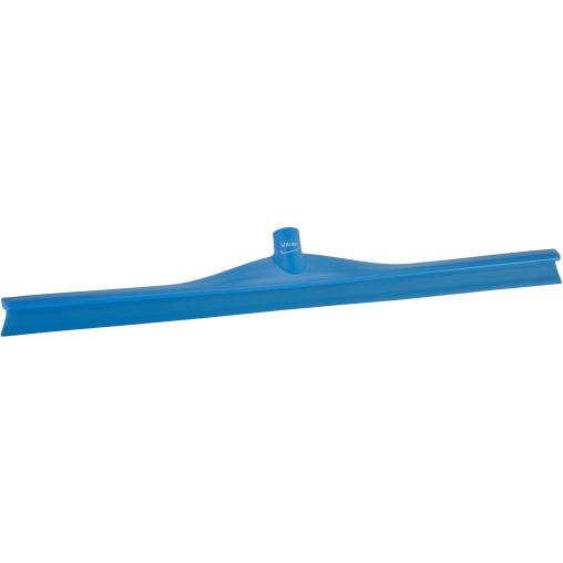Vikan Ultra Hygiene Bodenschieber, 700 mm
