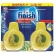 Produktbild: Finish Calgonit Spülmaschinen-Deo Citrus & Limone