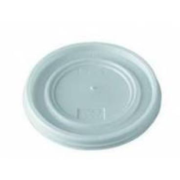 DUNI Thermobecher 190 ml Thermobecher ohne Deckel: 1 Karton = 40 x 25 Stück