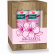 Kneipp® Geschenkpackung Hautzart