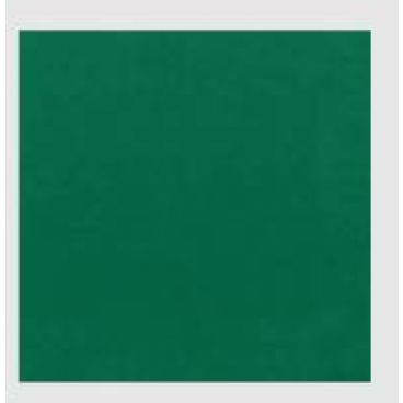 DUNICEL-Tischdeckenrollen unbedruckt jägergrün