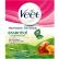 Veet Warmwachs natural inspirations mit Argan Öl, 250 ml