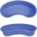 Meditrade Nierenschale, steril, blau
