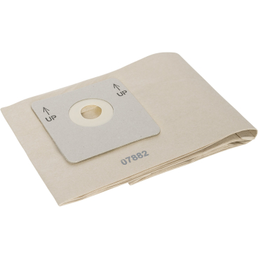 TASKI Papiersack, 8 l