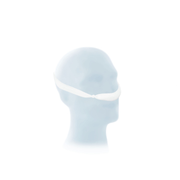 Meditrade BeeSana® Nasenverband