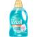 Perwoll Care & Refresh Waschmittel