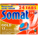 Produktbild: Somat 12 Gold Multi-Aktiv Spülmaschinentabs