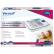 Veroval® Oberarm - Blutdruckmessgerät