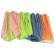 Haug Ersatzbezug für Jalousienreiniger, Polyester