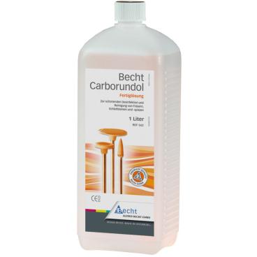 Becht Carborundol Fertiglösung