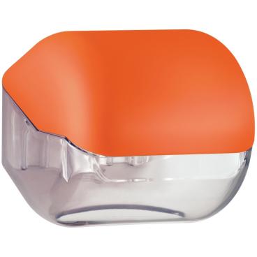 racon® Colored-Edition single Toilettenpapierspender
