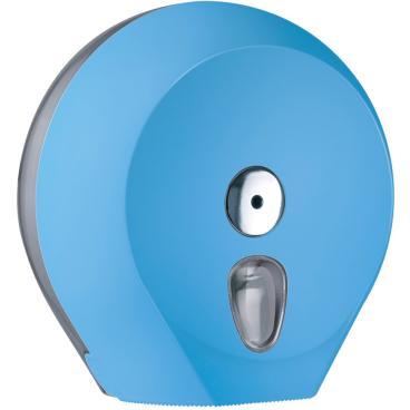 racon® Colored-Edition designo L Toilettenpapierspender