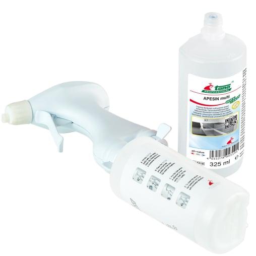 TANA APESIN multi Quick&Easy Desinfektionsreiniger