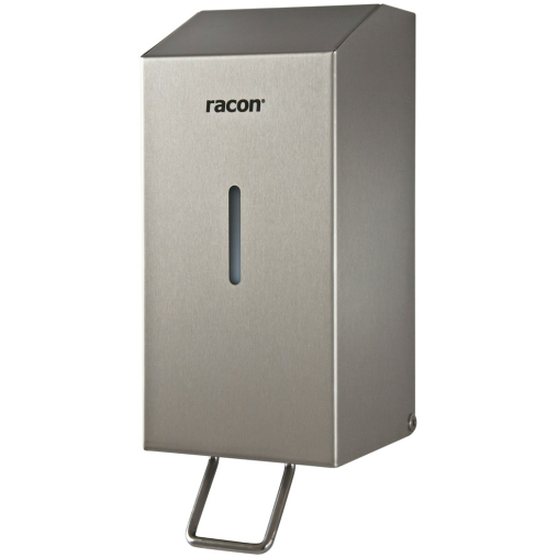 racon® X 80 anti-finger-print Seifenspender
