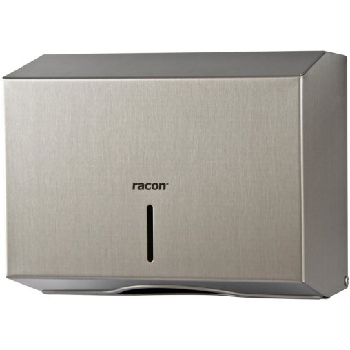racon® kappa XS Anti-finger-print Falthandtuchspender