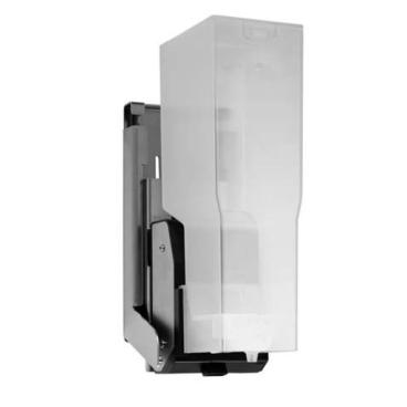 Wagner EWAR Sensor-Desinfektionsmittelspender, Spiegel-Montage