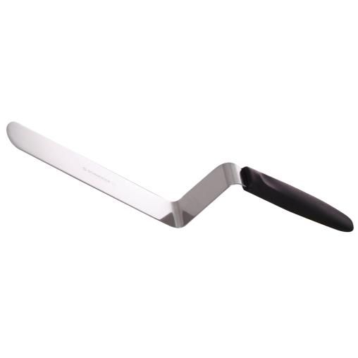 SCHNEIDER Tortenringpalette 90°, 15 cm