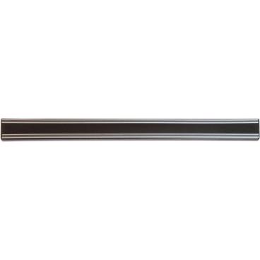 SCHNEIDER Magnetleiste, 50 cm
