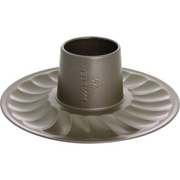 WALTER Premium Rohrboden für Springform