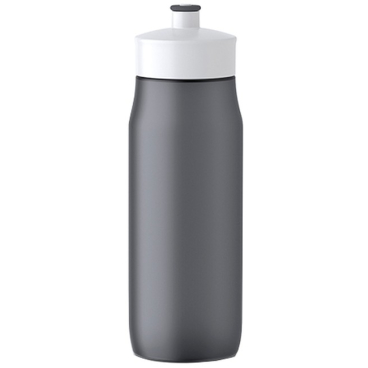 EMSA SQUEEZE Trinkflasche, 600 ml