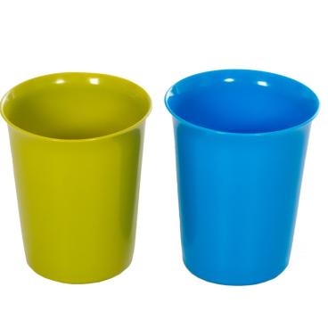 Trinkbecher 0,25 Liter