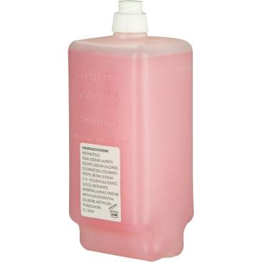 ZACK Handwaschcreme, rosé