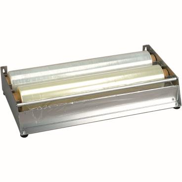 SCHNEIDER Folien-Abreißvorrichtungen, 2-fach