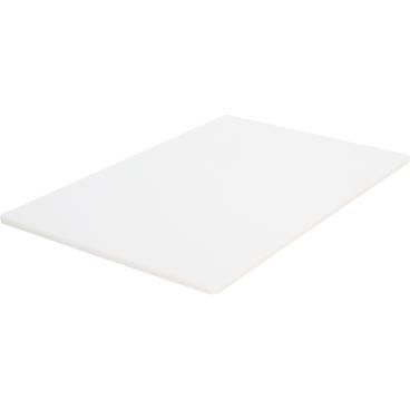 SCHNEIDER Schneidebrett - Gastro, 45 x 30 cm