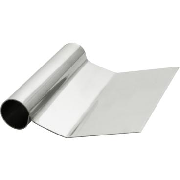 SCHNEIDER Kuvertüre- / Schokolade-Abstecher Maße: 120 x 115 mm, flach