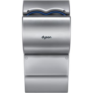 Dyson Airblade AB14 Händetrockner