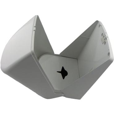 "Jofel Putztuchrollenspender ""Midi"" HxBxT: 340x230x240 mm"