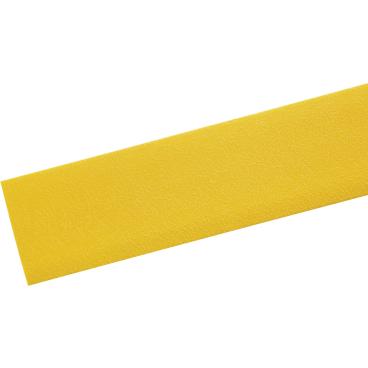 DURABLE STRONG Bodenmarkierungsband, 30 Meter gelb