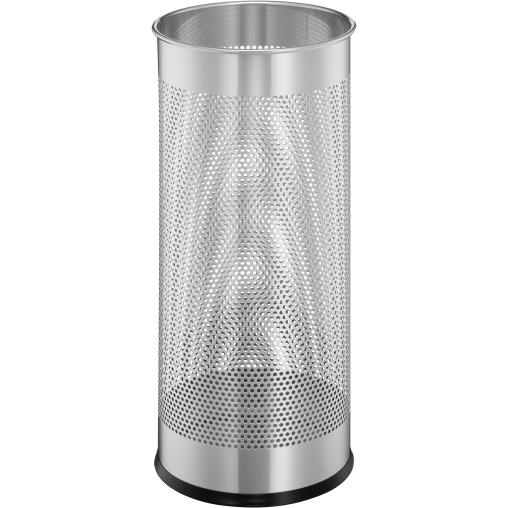 DURABLE Metall Schirmständer, 28,5 Liter