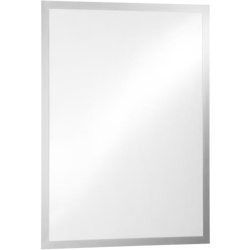 DURABLE Duraframe® Poster A1 Info-Rahmen
