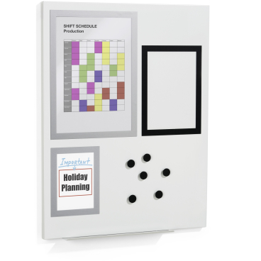 DURABLE Duraframe® Magnetic Board S Magnettafel